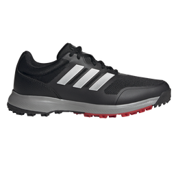 Tech Response 2.0 SL Men's Golf Shoe
