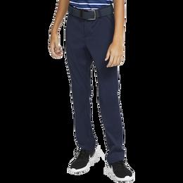 Flex Big Kids' (Boys') Golf Pants