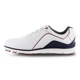 76388ef2fa86 ... Pro SL Men  39 s Golf Shoe - White Navy. FootJoy