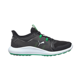 IGNITE FASTEN8 X Men's Golf Shoe