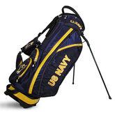 Team Golf US Navy Fairway Stand Bag