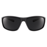 Alternate View 1 of Adrenaline Sunglasses Polarized