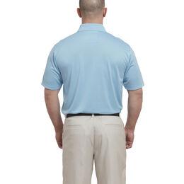Short Sleeve Lodge Polo