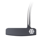 Alternate View 2 of BB45 Putter