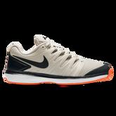 Air Zoom Prestige Men's Tennis Shoe - Bone
