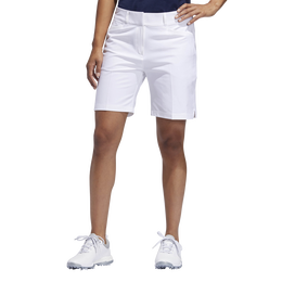 "Women's  Ultimate Club 7"" Shorts"