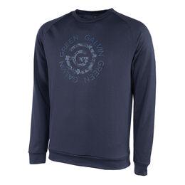 Derrick Insula Sweater