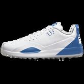 Alternate View 1 of Jordan ADG 3 Men's Golf Shoe