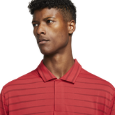 Alternate View 3 of Dri-FIT Tiger Woods Men's Golf Polo