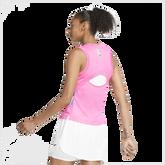 Alternate View 2 of Slam Women's Graphic Print Tennis Tank Top