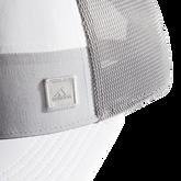 Alternate View 3 of Blocked Trucker Hat
