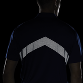 Alternate View 7 of Dri-FIT Vapor Men's Golf Polo