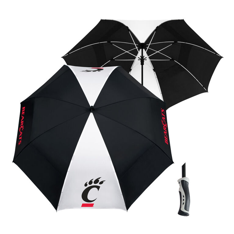 Team Effort Cincinnati Umbrella