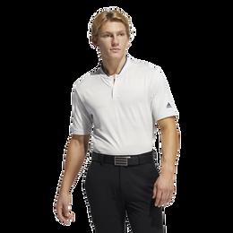 Primeknit Polo Shirt