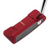 Odyssey O-Works Red #1 Wide S Putter w/ Winn Grip