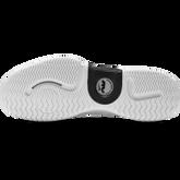 Alternate View 7 of NikeCourt Air Zoom GP Turbo Men's Hard Court Tennis Shoe