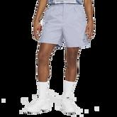 Alternate View 1 of NikeCourt Men's Heritage Tennis Shorts