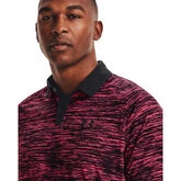 Alternate View 2 of Iso-Chill ABE Twist Polo