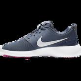 Alternate View 3 of Roshe G Women's Golf Shoe - Dark Grey