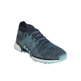 Alternate View 5 of Tour360 XT Parley Men's Golf Shoe - Navy/Blue