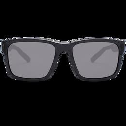 Under Armour Rookie Multiflection Sunglasses