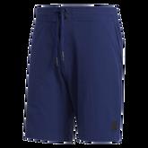 Adicross Hybrid Short