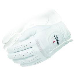 Titleist Womens Perma-Soft Golf Glove