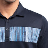 Alternate View 1 of TravisMathew Recordian Polo