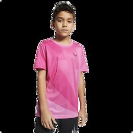 Boys' Rafa T-Shirt