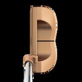 PING Vault 2.0 B60 Copper Putter w/ PP60 Grip