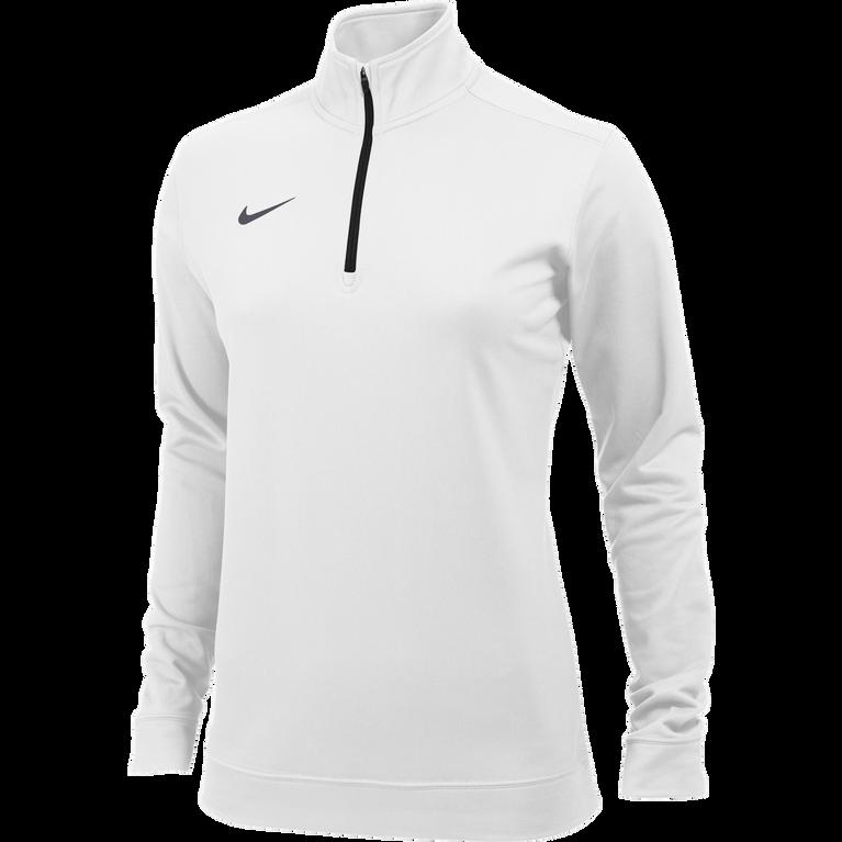 Nike Women's Training Top