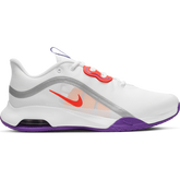 Air Max Volley Women's Hard Court Tennis Shoe
