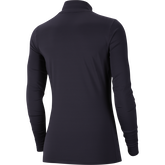 Alternate View 6 of Dri-FIT UV Women's Long-Sleeve Golf Top