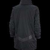 Alternate View 13 of AeroShield Men's Full-Zip Golf Jacket