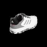 Alternate View 2 of S2G BOA SL Men's Golf Shoe