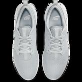 Alternate View 6 of Roshe G Men's Golf Shoe - Grey/White