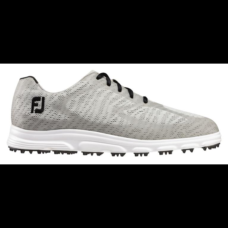 outlet on sale cozy fresh affordable price FootJoy SuperLites XP Men's Golf Shoe - Grey/Black   PGA TOUR ...