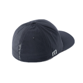 Alternate View 2 of Tejas Hat