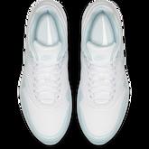Alternate View 6 of Air Max 1 G Women's Golf Shoe - White/Blue