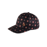 Alternate View 1 of Louie Hat