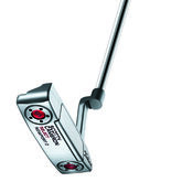 Alternate View 2 of Scotty Cameron Select Newport 2 Putter