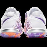 Alternate View 5 of NikeCourt Air Zoom Vapor Cage 4 Women's Hard Court Tennis Shoe