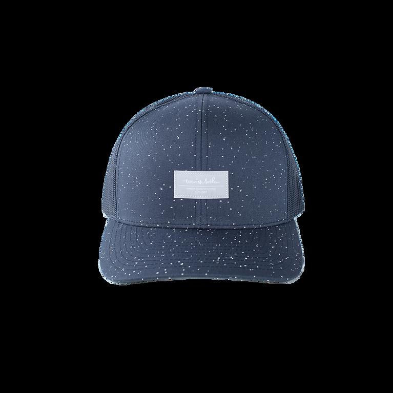 The Dash Hat