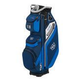 Wilson eXo Cart Bag