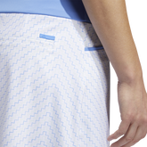 Alternate View 4 of Minted Blues Collection: Ultimate Stripe Skort