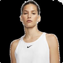 Dri-FIT Women's Elevated Tennis Tank