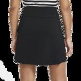 Alternate View 6 of Dri-FIT Victory Women's Golf Skirt