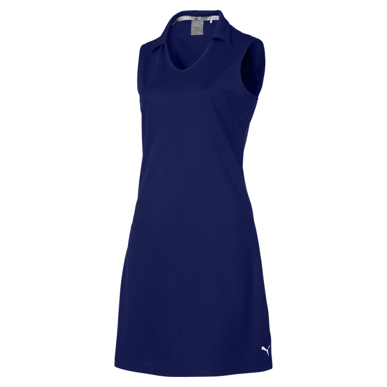 Fair Days and Fairways Golf Dress