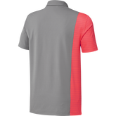 Alternate View 9 of Ultimate365 Blocked Print Polo Shirt