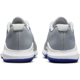 Alternate View 8 of Vapor Pro Junior Kids' Tennis Shoe